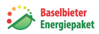 Logo / Wappen Basel-Landschaft