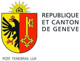 Logo / blason Genève