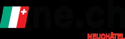 Logo / blason Neuchâtel