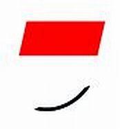 Logo / Wappen Kanton Solothurn