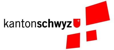 Logo / Wappen Schwyz
