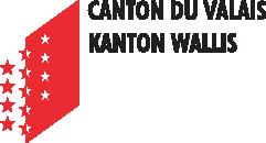 Logo / blason Valais